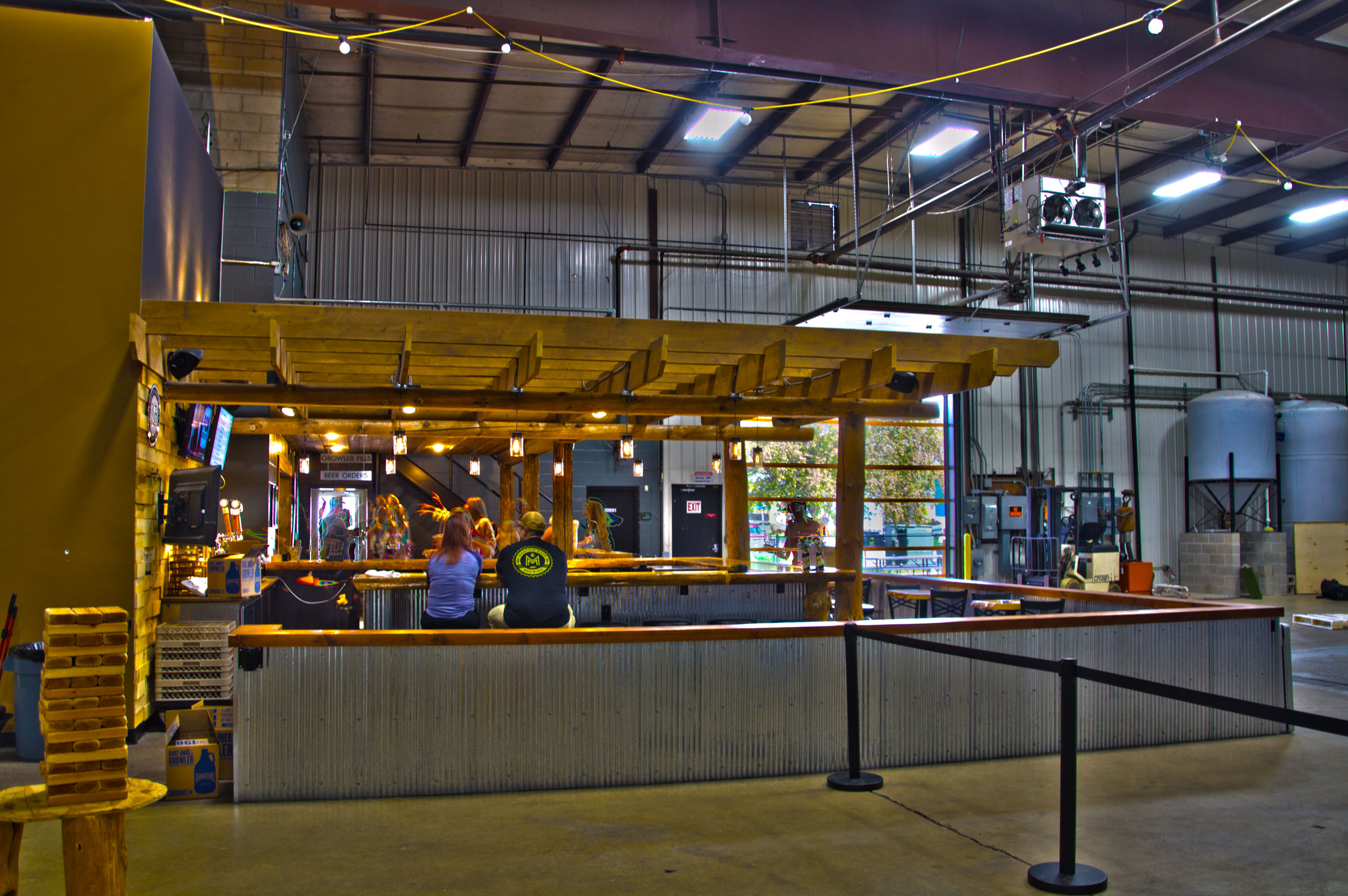 mankato-brewery-4-lg.jpg